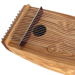Monochorde