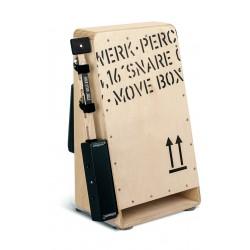 Move Box