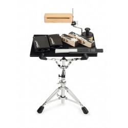 percussion board
