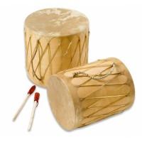 Hoop-Drum