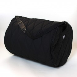 Basstrommel-Tasche