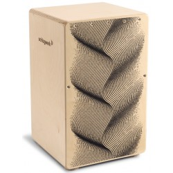 Cajon X-One Illusion