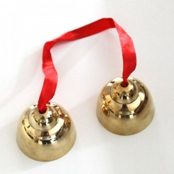 Glocken Zimbeln