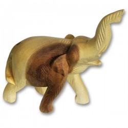 Klangelefant