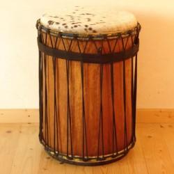 Basstrommel Sangban