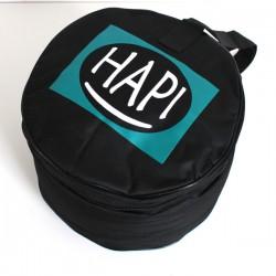 Tasche für Hapi Drum